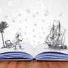 historias historias que nos inspiran a cambiar nuestra realidad i216623