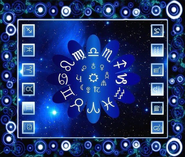 horoscopo y tarot semanal horoscopo y tarot semanal del 09 al 14 de diciembre 2019 i216041