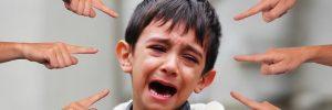 imagen de gerd altmann en pixabay bullying como derrotarlo y ayudar a nuestros hijos i216305