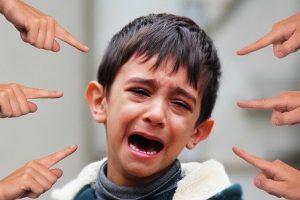 Bullying: cómo derrotarlo y ayudar a nuestros hijos
