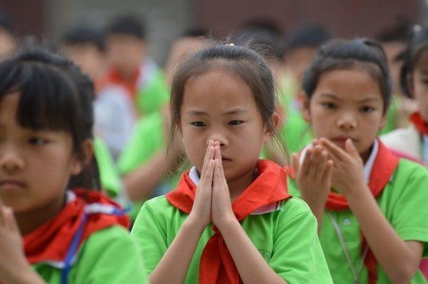 imagen de huqinghua en pixabay sentir gratitud beneficios fisicos y emocionales i215767