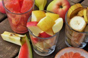imagen de silviarita en pixabay como combatir la diabetes con una vida sana i216475