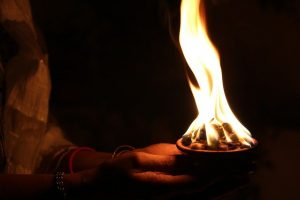 imagen de tanuj handa en pixabay sarasvati la diosa adorada por todos i216386