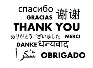 imagen de tumisu en pixabay sentir gratitud beneficios fisicos y emocionales i215767