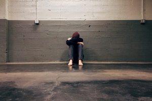 imagen de wokandapix en pixabay bullying como derrotarlo y ayudar a nuestros hijos i216305