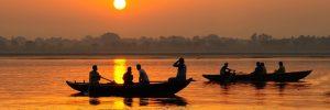 india 1309206 640 india 4 lugares magicos que no puedes dejar de visitar i216294