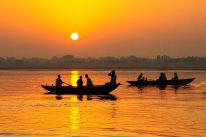 India: 4 lugares mágicos que no puedes dejar de visitar.