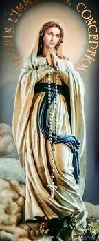inmaculada anna bonus kingsford sobre los misterios cristianos 48 parte 1 i216327