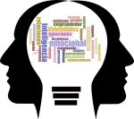 inteligencia emocional para emprendedores1 inteligencia emocional para emprendedores de exito i216922