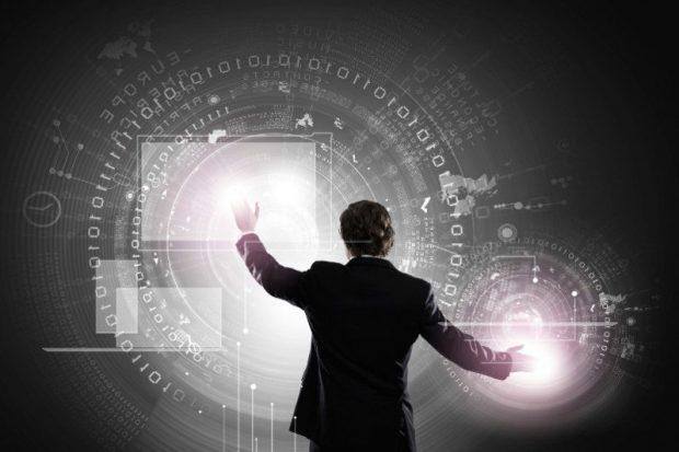 inteligencia emocional para emprendedores10 inteligencia emocional para emprendedores de exito i216922