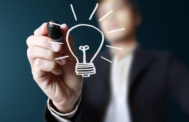inteligencia emocional para emprendedores2 inteligencia emocional para emprendedores de exito i216922