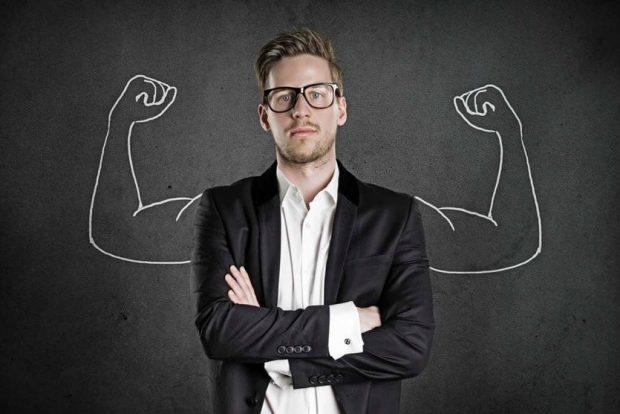 inteligencia emocional para emprendedores3 inteligencia emocional para emprendedores de exito i216922