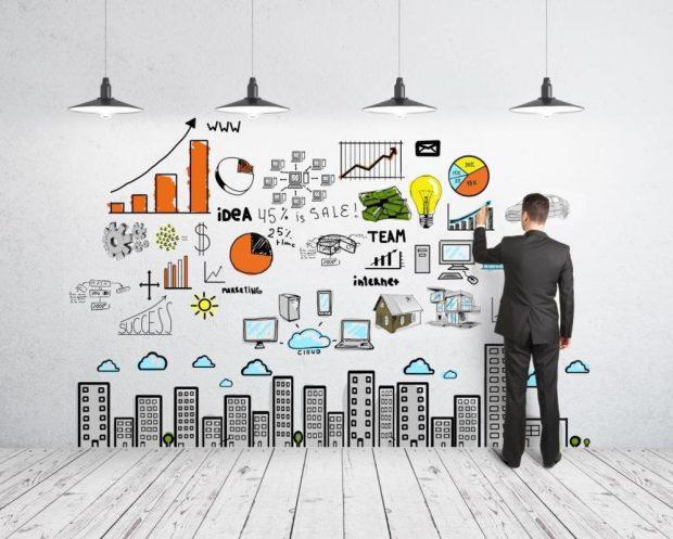 inteligencia emocional para emprendedores5 inteligencia emocional para emprendedores de exito i216922