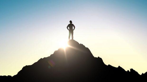 inteligencia emocional para emprendedores6 inteligencia emocional para emprendedores de exito i216922