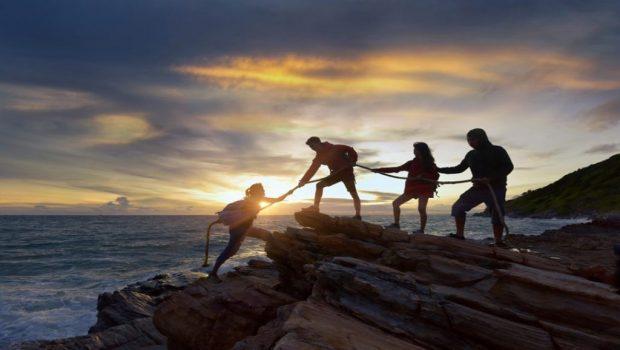 inteligencia emocional para emprendedores7 inteligencia emocional para emprendedores de exito i216922