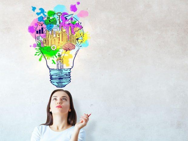 inteligencia emocional para emprendedores8 inteligencia emocional para emprendedores de exito i216922