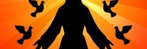 jesus 1740416 640 tu eres el regalo mensaje de jesus sananda via linda dillon i216705