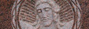jesus 570594 640 el ultimo regalo del maestro jesus amor del creador canalizado por i216159