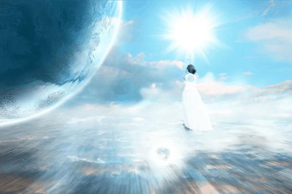 la tierra dominar el miedo por el maestro kuthumi i216426