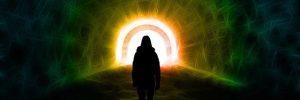 luz al final del tunel stephen wagner 8211 experiencias cercanas a la muerte vistazos a l i216113