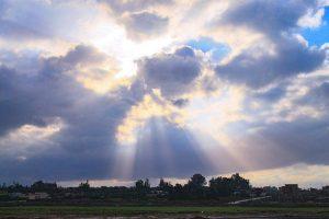 luz del cielo stephen wagner 8211 experiencias cercanas a la muerte vistazos a l i216113
