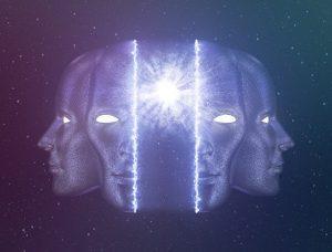 meditation 3963013 640 osho el guru mas polemico de los ultimos tiempos i216552