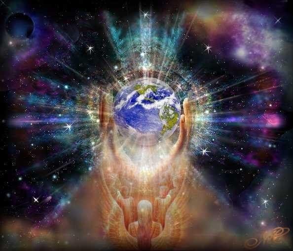 metafisica 7 la metafisica como funciona aspectos y caracteristicas interesa i216885