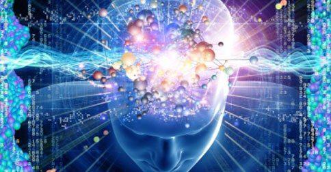 metafisica 9 la metafisica como funciona aspectos y caracteristicas interesa i216885