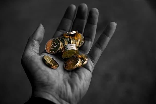 money 4005690 640 por que el dinero esta desempoderando ivo vega a traves de shar i216186