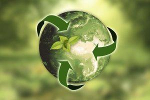 Energía verde, 6 alternativas para transformar al mundo.