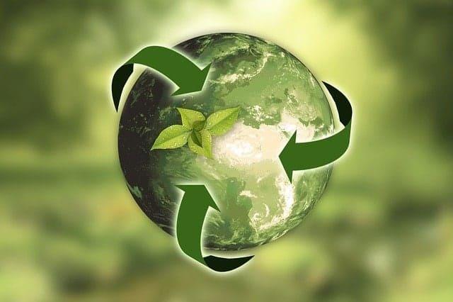 nature 3294632 640 energias verdes 6 alternativas que ayudan a crear economias sosteni i216628