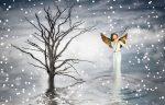 navidad en todo el mundo significado de celebrar la navidad para distintas personas y culturas i215958