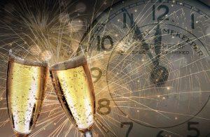 new years eve 3891889 640 las nuevas energias para el 2020 un mensaje del consejo arcturiano i216781