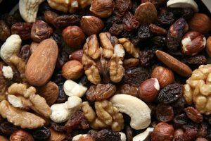nuts 3841539 640 antioxidantes y radicales libres una cuestion de equilibrio i216849