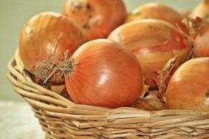 onions 1228362 640 antioxidantes y radicales libres una cuestion de equilibrio i216849