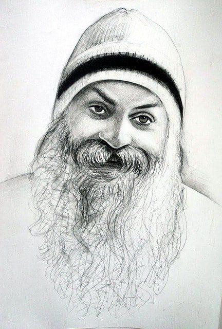 osho 1177313 640 osho el guru mas polemico de los ultimos tiempos i216552