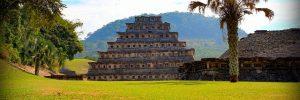 pyramid 1733133 640 7 piramides que haran inolvidable tu viaje a mexico i216838