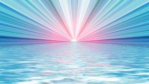 rays 656582 640 el fin de ciclo karmico mensaje de jeshua a traves de pamela kribbe i216269