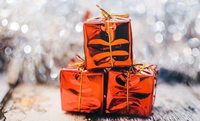 regalos de navidad significado de celebrar la navidad para distintas personas y culturas i215958