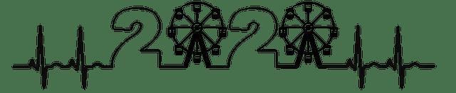 separador año 2020 horoscopo para el ao 2020 en cada signo zodiacal pronostico anual i216740