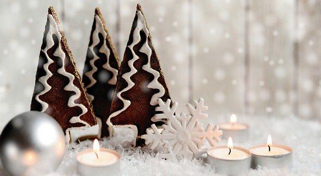 significado de celebrar la navidad significado de celebrar la navidad para distintas personas y culturas i215958