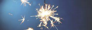 sparkler 839831 640 grupo arcturiano el verdadero significado de la navidad i216390