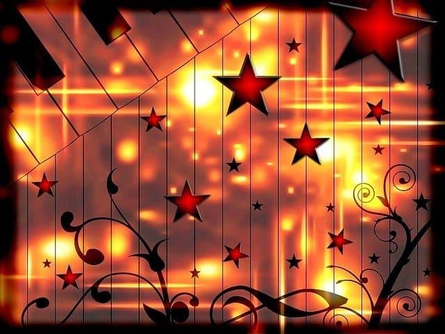 star 198081 640 la musica el increible regalo del universo para la sanacion de la i216339