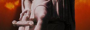 statue 516991 640 disolviendo el caos confusion conflicto y negatividad mensaje del i215925