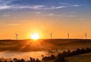 sunrise 3579931 640 energias verdes 6 alternativas que ayudan a crear economias sosteni i216628