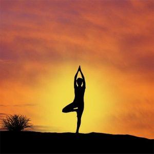 sunset 4449163 640 el miedo 11 consejos para manejarlo y no dejar que controle tu vida i215998