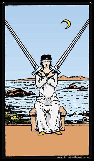 tauro dos de espadas horoscopo y tarot semanal del 09 al 14 de diciembre 2019 i216041
