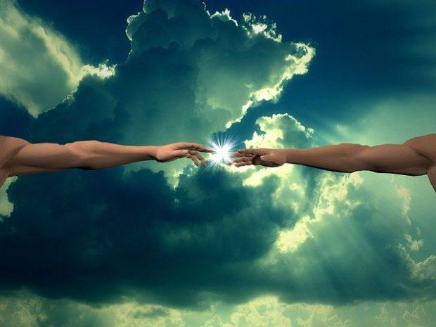 tocar el cielo wesley baines 5 experiencias cercanas a la muerte que reafirmaran i216433