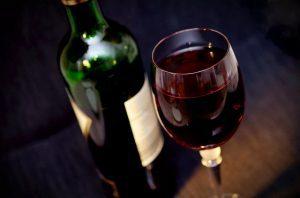 wine 541922 640 antioxidantes y radicales libres una cuestion de equilibrio i216849