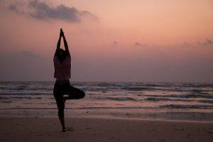 yoga 3479098 640 osho el guru mas polemico de los ultimos tiempos i216552
